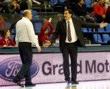 Zvezdi je propala sezona u Evroligi, a Partizanu godina u svakom smislu