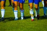 Fudbalerka Zvezde tvrdi da su strejt devojke zlostavljane u sportu: Skandal ili homofobija?