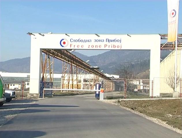 Кako je Priboj spašen formiranjem Slobodne zone: Na ovom mjestu platu zarađuje 500 radnika
