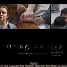 djordje Joksimovic iz okoline Kragujevca inspiracija za film Otac