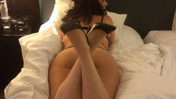 valentina nappi anal porno