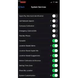 iPhone 11 Pro prikuplja podatke o lokaciji korisnika čak i kada korisnici to onemoguće