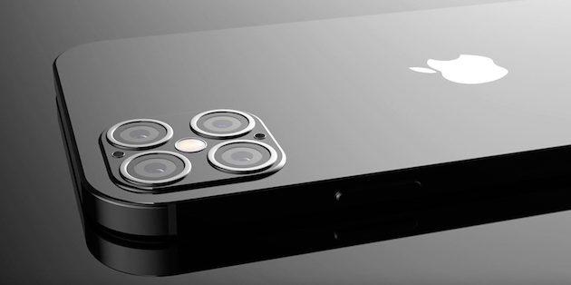 iPhone 12: Bez očekivanih izmena u dizajnu
