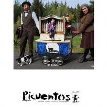 spansko pozoriste gostuje u Kragujevcu