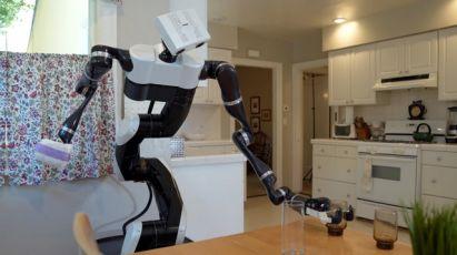 02.08.2021 ::: Toyota nam pokazuje šta su sve naučili novi kućni roboti (VIDEO)