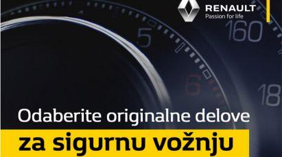 07.09.2020 ::: Renault i Dacia servisna akcija