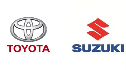 09.04.2019 ::: Toyota i Suzuki razmatraju nove pravce i nova područja buduće saradnje