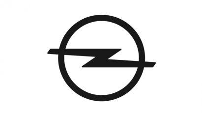 10.09.2020 ::: Opel nastavlja razvojni plan i ima novi poslovni model u Srbiji, Crnoj Gori, Severnoj Makedoniji i Albaniji