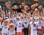 10 dana do početka Evropskog košarkaškog prvenstva za žene