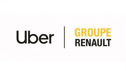 13.09.2020 ::: Renault, Nissan i Uber će saradjivati u strateškim evropskim zemljama