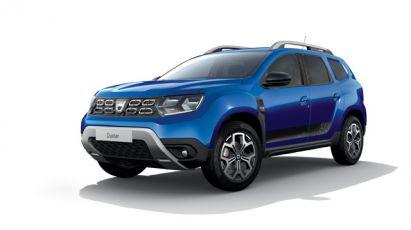 20.05.2020 ::: Dacia - 15 godine uspeha u Evropi