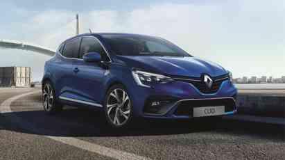 21.02.2019 ::: Renault i Dacia - noviteti na ženevskom salonu automobila 2019