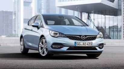 24.09.2020 ::: Opelova specijalna akcija čišćenja lagera