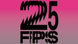 25 FPS kreće uz velikana austrijske avangarde