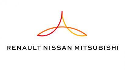 27.05.2020 ::: Novi poslovni model Renault Nissan Alijanse za povećanje konkurentnosti i profitabilnosti članova