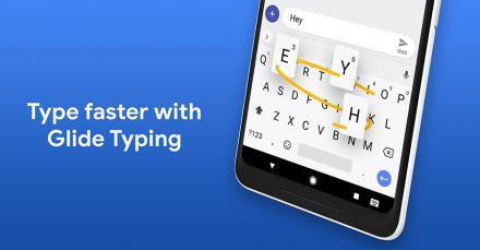 3 najbolje tastature za Android telefone