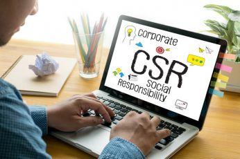 4 pravila za uspešnu CSR kampanju