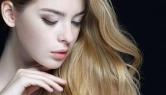 5 glavnih savjeta za njegu svih tipova kose