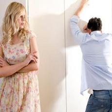 5 načina kako da što pre PREBOLITE bivšu!