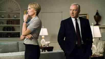 5 najzanimljivijih TV reklama koje su emitovane tokom prenosa dodele Emmy nagrada