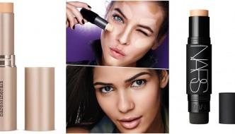 5 pudera u stiku koji će oduševiti svaku ljubiteljicu make-upa