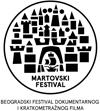 65. Martovski festival od 28. marta do 1. aprila u DOB-u