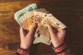 73.000 evra u čarapama turskog državljanina na granici