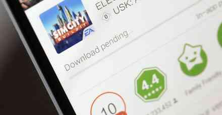 "8 načina da rešite Play Store ""Download Pending"" problem"