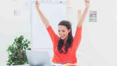Srpski san: Posao u IT struci želi 10.000 ljudi