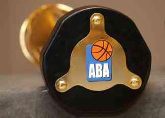 ABA - Čeka nas ludnica, četiri kluba jure poslednju kartu za polufinale!