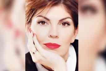 AFERA OTKRIVA: Poznata advokatica, žena visokog funkcionera SNS, napravila dil sa Miškovićem! UZELA MILIONE I NAPUSTILA MUŽA