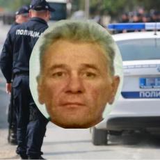 AKO GA VIDITE, ZOVITE POLICIJU ODMAH: Nestao Janoš iz Subotice, PORODICA MOLI ZA POMOĆ (FOTO)