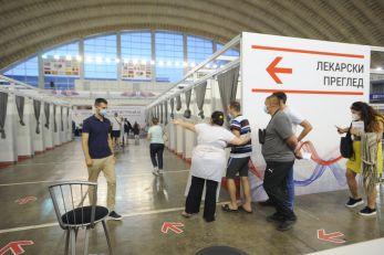 AKTUELNO: Mladi odlučujuća karika u borbi protiv koronavirusa
