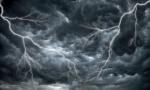 ALARMANTNE NAJAVE METEROLOGA ZA JESEN: Srbiju očekuje kiša, poplave i klizišta, a prvi sneg pada...
