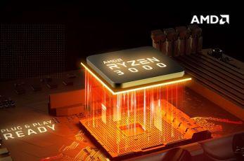 AMD je lansirao prvi 65W desktop procesor na svetu sa 12 jezgara