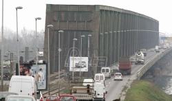 AMSS: Bez dužih zadržavanja za putnička vozila na graničnim prelazima
