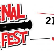 ARSENAL FEST: Kragujevac ponovo postaje prestonica dobre muzike!