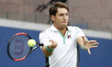 ATP: Đoković 3, Krajinović 36, Lajović 55.