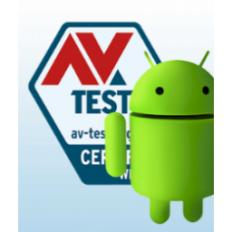 AV-TEST: Najbolji antivirusi za Android