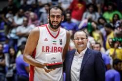 AZIJA KUP: Hadadi je MVP