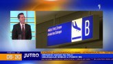 Advokat savetuje - šta je najbolje za one koji su uplatili letovanje prošle godine VIDEO