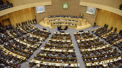 Afrička unija, UN i Dalaj Lama reagovali zbog smrti Džordža Flojda