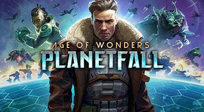 Age Of Wonders: Planetfall stiže uskoro