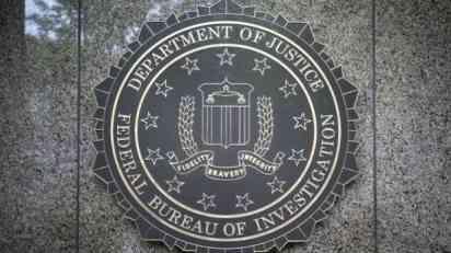 Agent FBI isključen iz istrage zbog poruka protiv Trampa