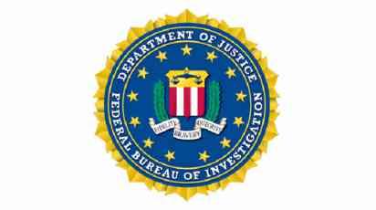 Agent FBI smenjen zbog poruka protiv Trampa