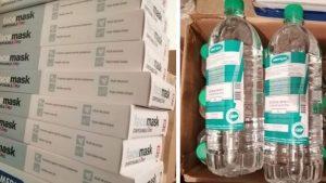 Akcija za pomoć vranjskom zdravstvu pokrenula lavinu humanosti