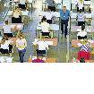 Ako dođe do UKIDANJA PRIJEMNOG NA FAKULTETIMA, srednjoškolcima će maturske testove sastavljati PROFESORI UNIVERZITETA