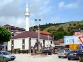Albanci iz Bujanovca i Preševa tražili podšku SAD