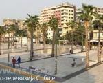 Albanija - šansa za izvoz prehrambenih proizvoda