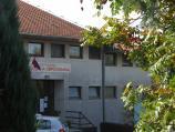Aleksinačka Visoka škola seli se u Kruševac, ali samo administrativno